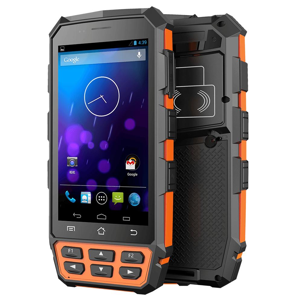 安卓手持机 YL-H9000
